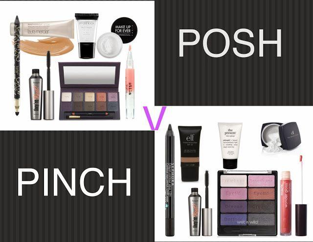 Beauty Essentials For Every Budget #budgetbeauty #sephora #tarte #benefit #smashbox #makeupforever #wetnwild #eyeslipsface #philosophy #beautyessentials