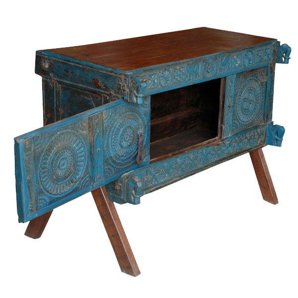 petit mais mignon franchement pas cher pour les mat riaux inspiration indien maison. Black Bedroom Furniture Sets. Home Design Ideas