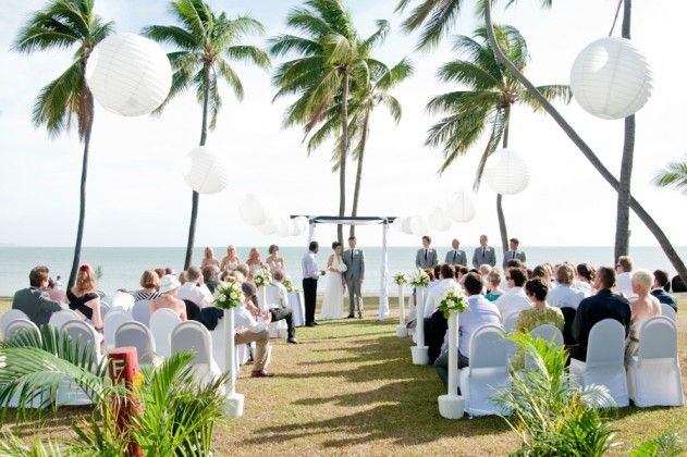 Mainland Vs Island Fiji Wedding Destination Blog Bula Bride