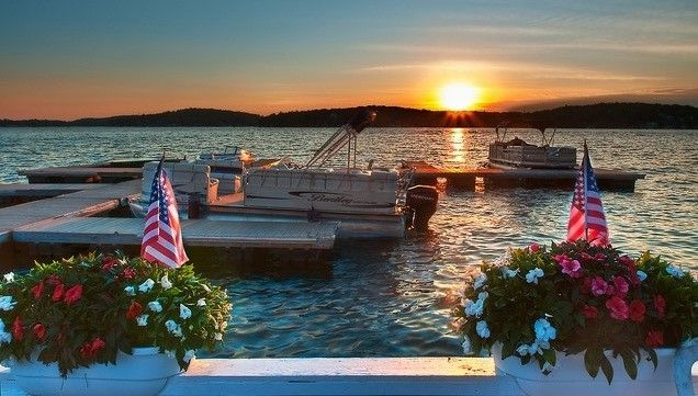Jefferson House Lake Hopatcong Nj Dining With A View Lake