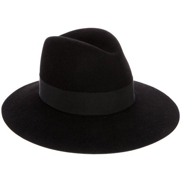 Accesorios - Sombreros Saint Laurent TfVlGi0uk
