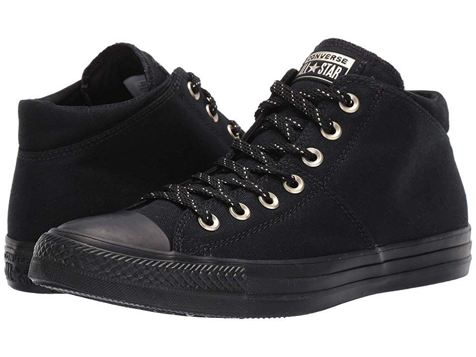 Converse Chuck Taylor All Star Madison Final Frontier Mid