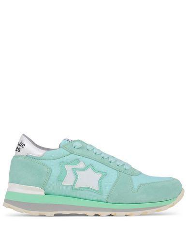 ATLANTIC STARS Sneakers & Deportivas mujer g2xNF
