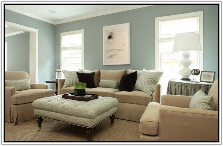 asian paints colour combination color combinations for living room rh pinterest com asian colour for living room asian paint colors for living room