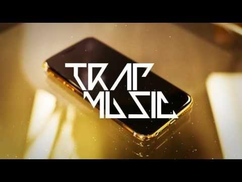 iPhone Ringtone Trap Remix - YouTube | videos | Dj remix, Remix