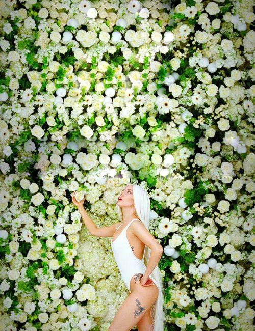 Favorite Scene From G U Y Lady Gaga Guy Lady Gaga Photoshoot Lady Gaga Artpop