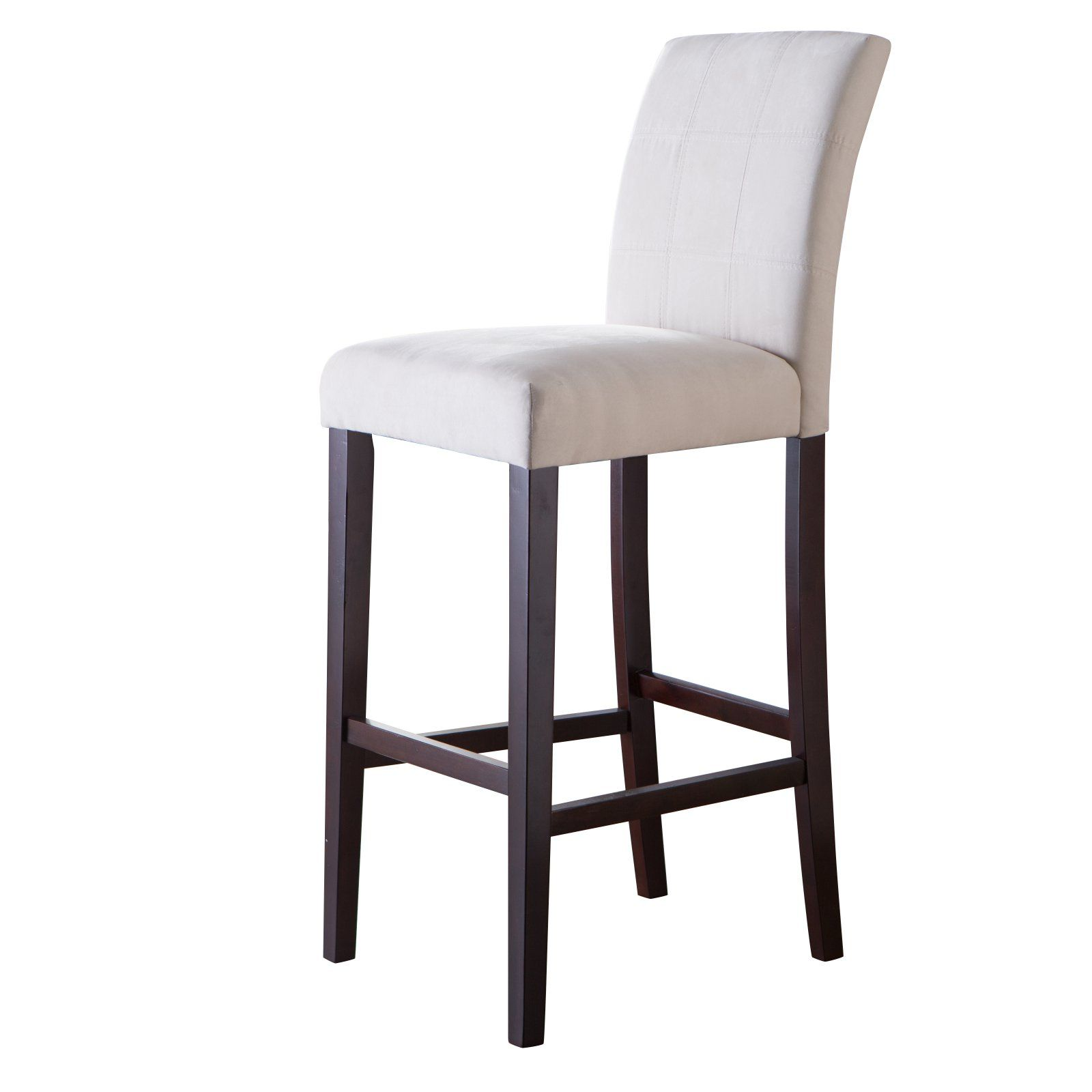 Pleasant Finley Home Palazzo Extra Tall Bar Stool Set Of 2 Light Caraccident5 Cool Chair Designs And Ideas Caraccident5Info