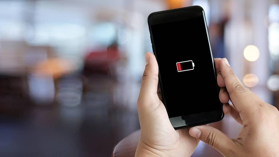 Iphone Ladt Nicht Mehr Schnelle Hife In 2020 Iphone Laden Handys Aufladen