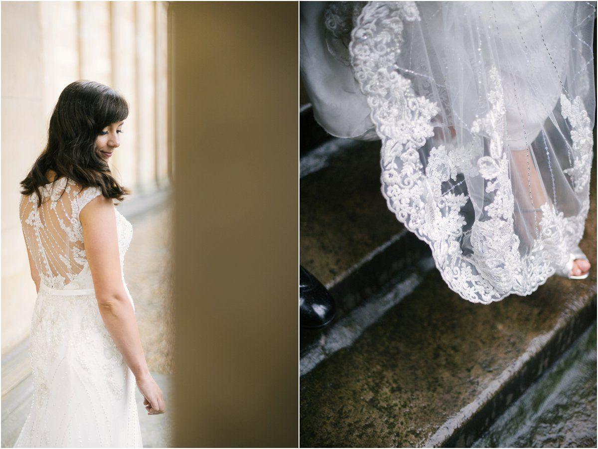 Alternative Edinburgh Wedding With Fringe Show Edinburgh Wedding Wedding Dresses Maggie Sottero Wedding Dresses