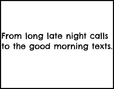 Late Night Calls Quotes Quotes Quotes Calling Quotes Sayings