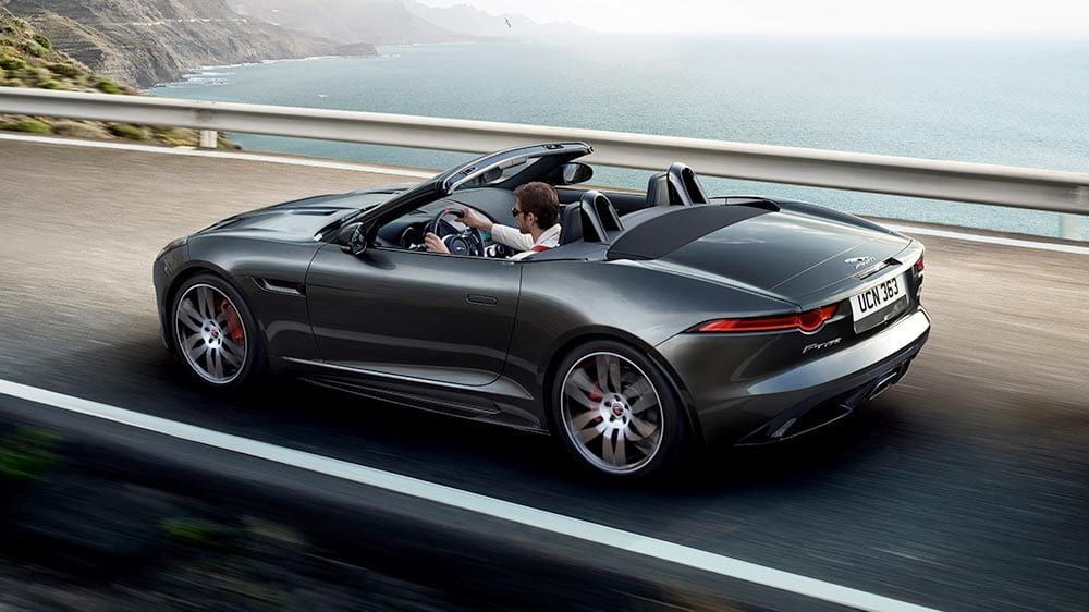 2020 Jaguar F Type All Models Jaguar Usa Jaguar F Type Jaguar Convertible Jaguar Usa