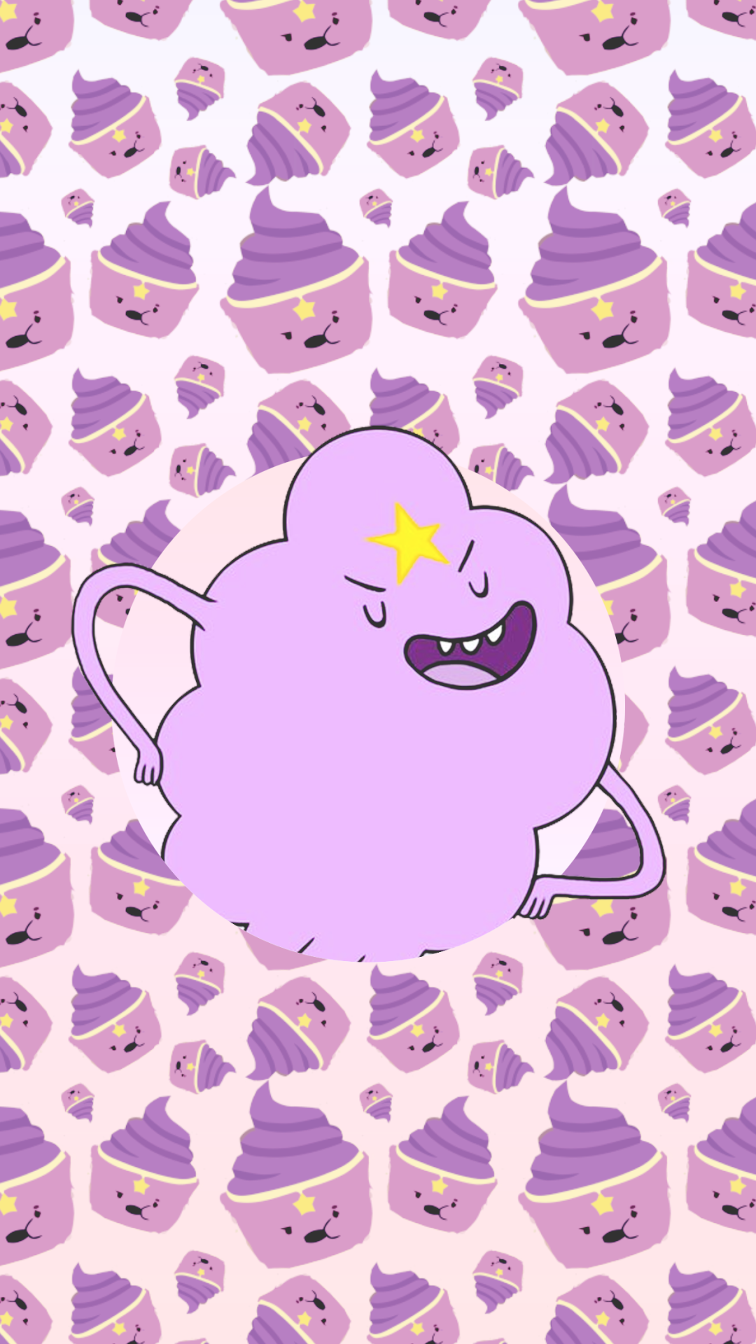 Iphone Wallpaper Tumblr Adventure Time Wallpaper Iphone Cartoon Cartoon Wallpaper