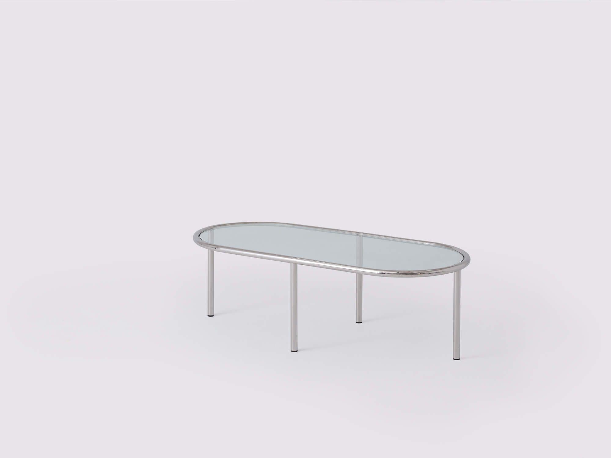 Tubular Coffee Table Eq3 Coffee Table Table Round Coffee Table [ 1500 x 2000 Pixel ]