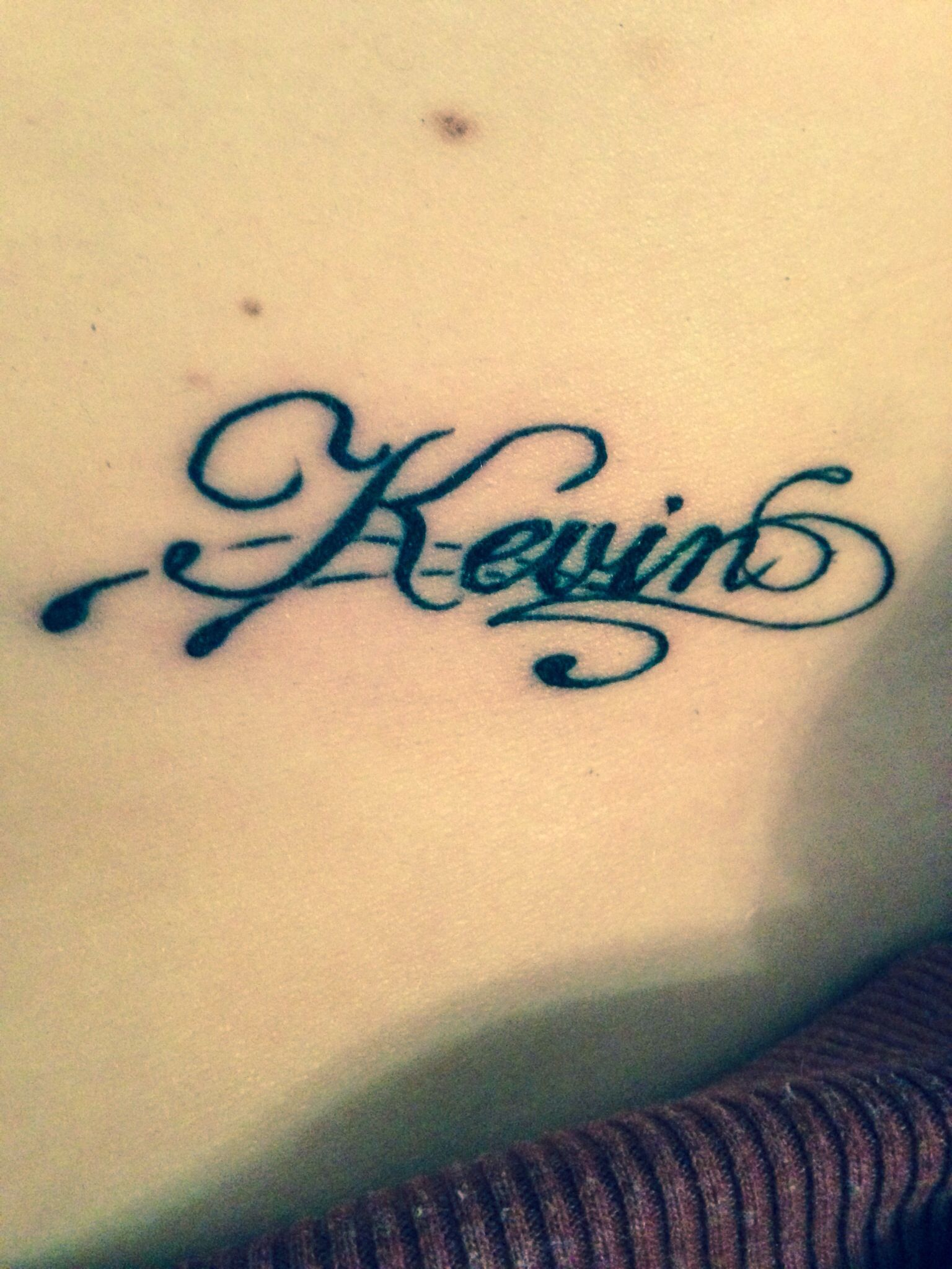 Boyfriends Name Tattoo On Hip Tattoo For Boyfriend Cute Tattoos On Wrist Boyfriend Name Tattoos