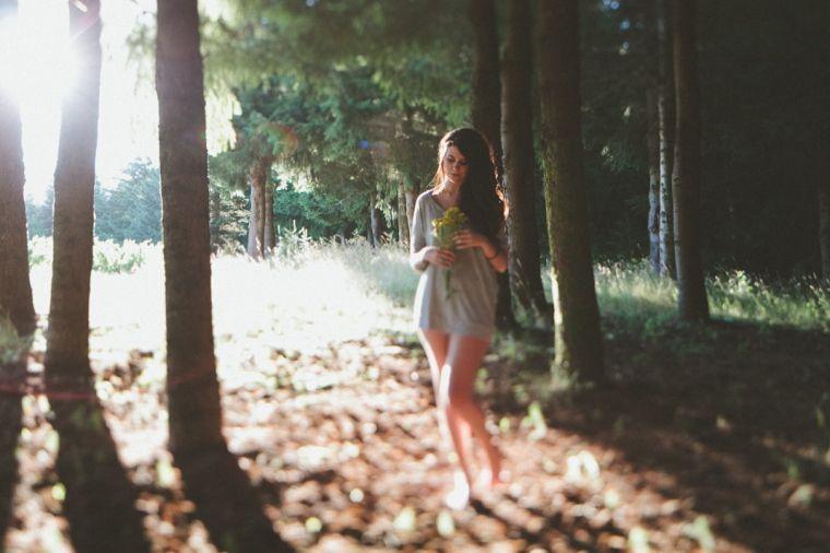 Sage ‹‹Portland Oregon boudoir Photographer›› » Paige Jones Photography