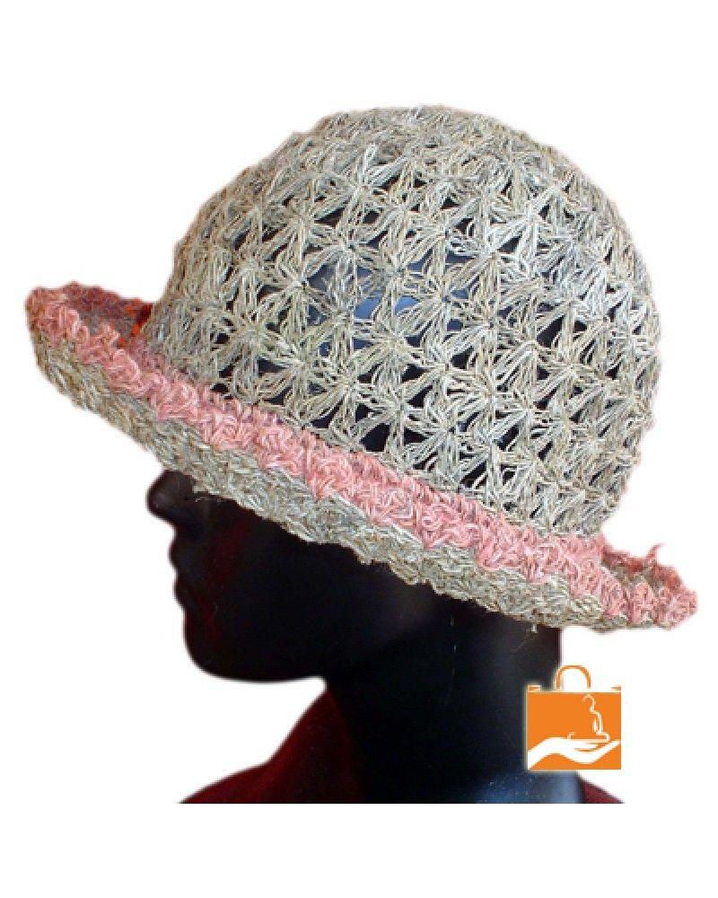hemp knitting hat hemp rasta hats hemp beanie hats hemp dread hats ...