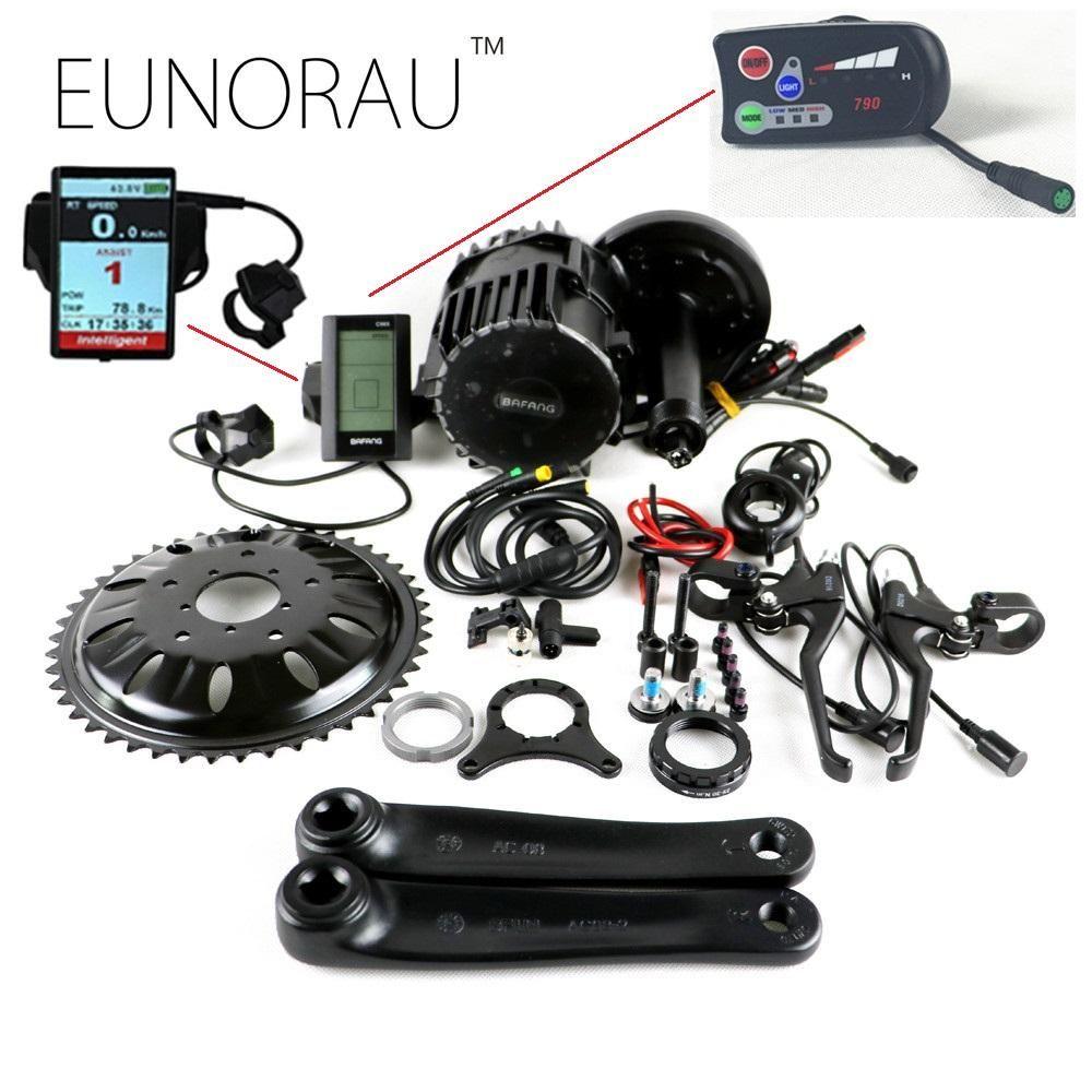 Electric Bicycle Conversion Kit Electric Bike Kits Electric