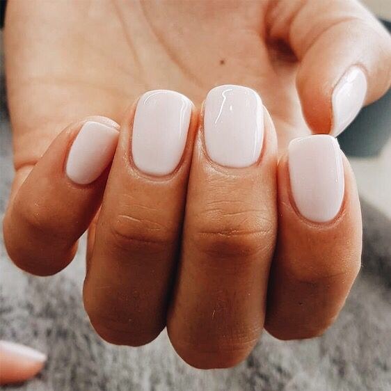Nail Art Games For Girls Top Star Manicure Salon By Milos: Pin By Erin Underwood On Makeup In 2019
