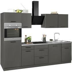 Photo of wiho kitchens kitchenette Esbo Wiho kitchens