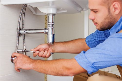 Plumber Peoria AZ provides installation, commissioning and servicing for  plumbing, gas fitting and allied … | Plumbing repair, Plumbing emergency,  Plumbing problems