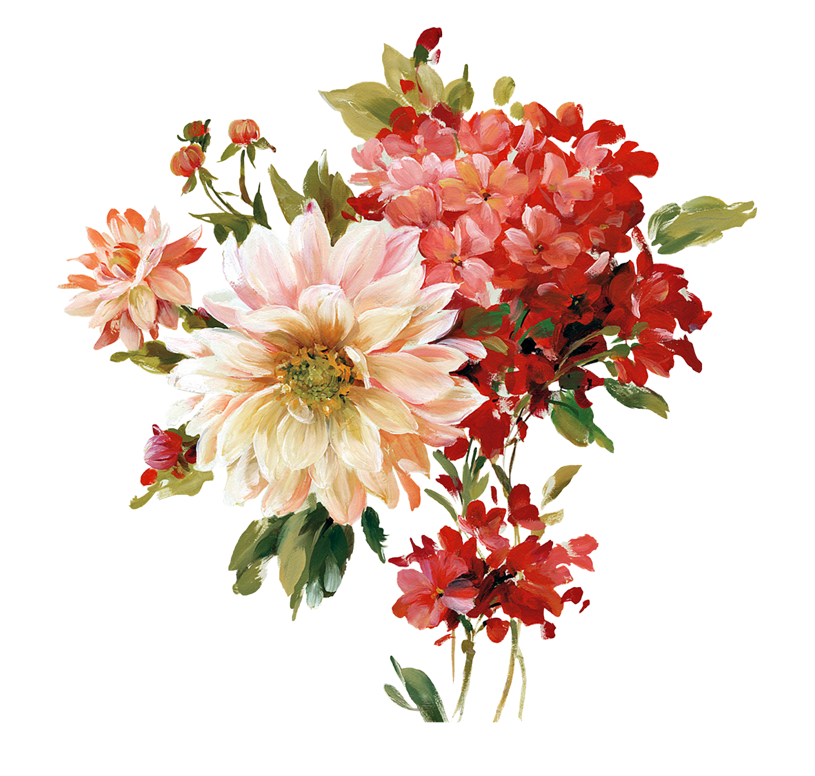 I ekler png clipart lisa audit 69 adet dekupaj for Art flowers
