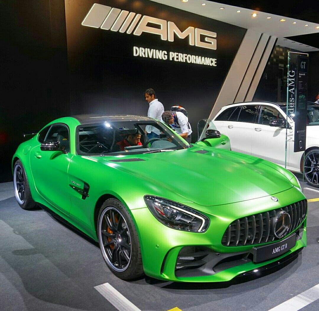 mercedes benz amg gtr machines pinterest. Black Bedroom Furniture Sets. Home Design Ideas