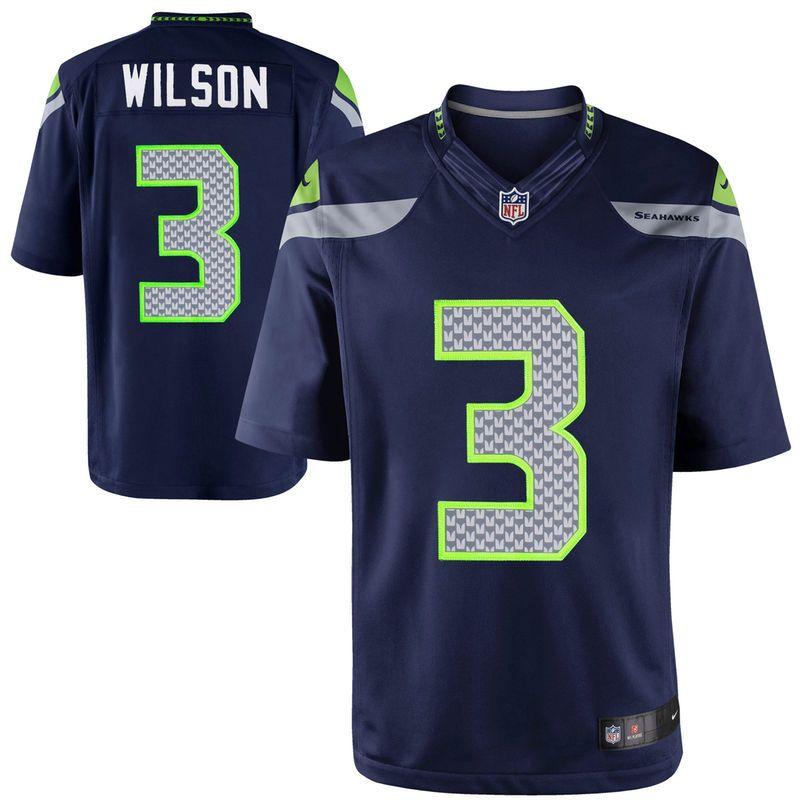 seahawks youth jersey sale