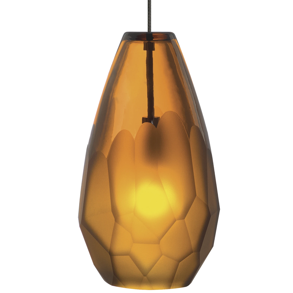 Briolette Pendant With Images Pendant Light Lbl Lighting Tech Lighting