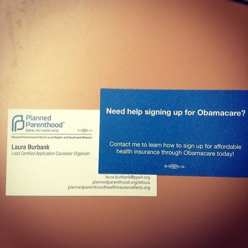 March 31 Is The Last Day To Sign Up For Health Insurance Through