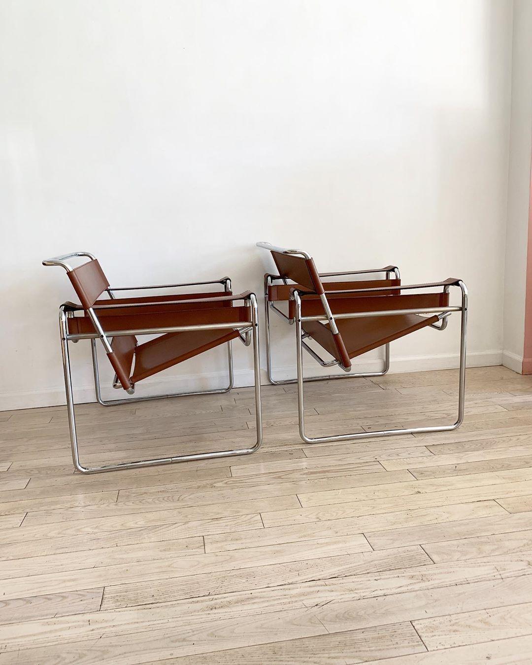 Pin Pa Chairs