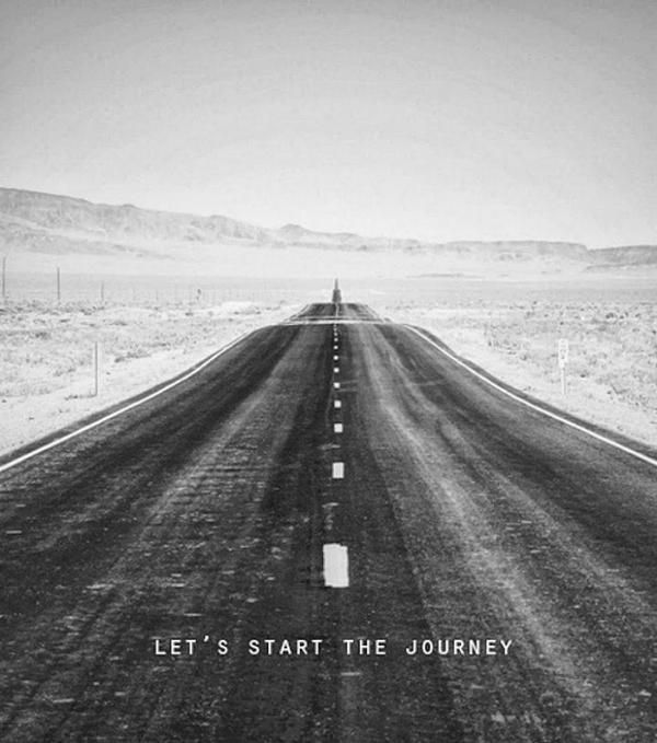 Journey Quote Picture lets start the journey quotes positive quotes photography Journey Quote. Here is Journey Quote Picture for you. Journey Quote the journey quote jms newsletter. Journey Quote the best happy journey quotes to w.
