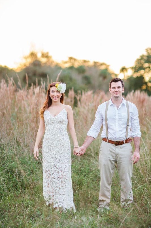 Mikayla+Matt Photos by Big Day Wedding Photography