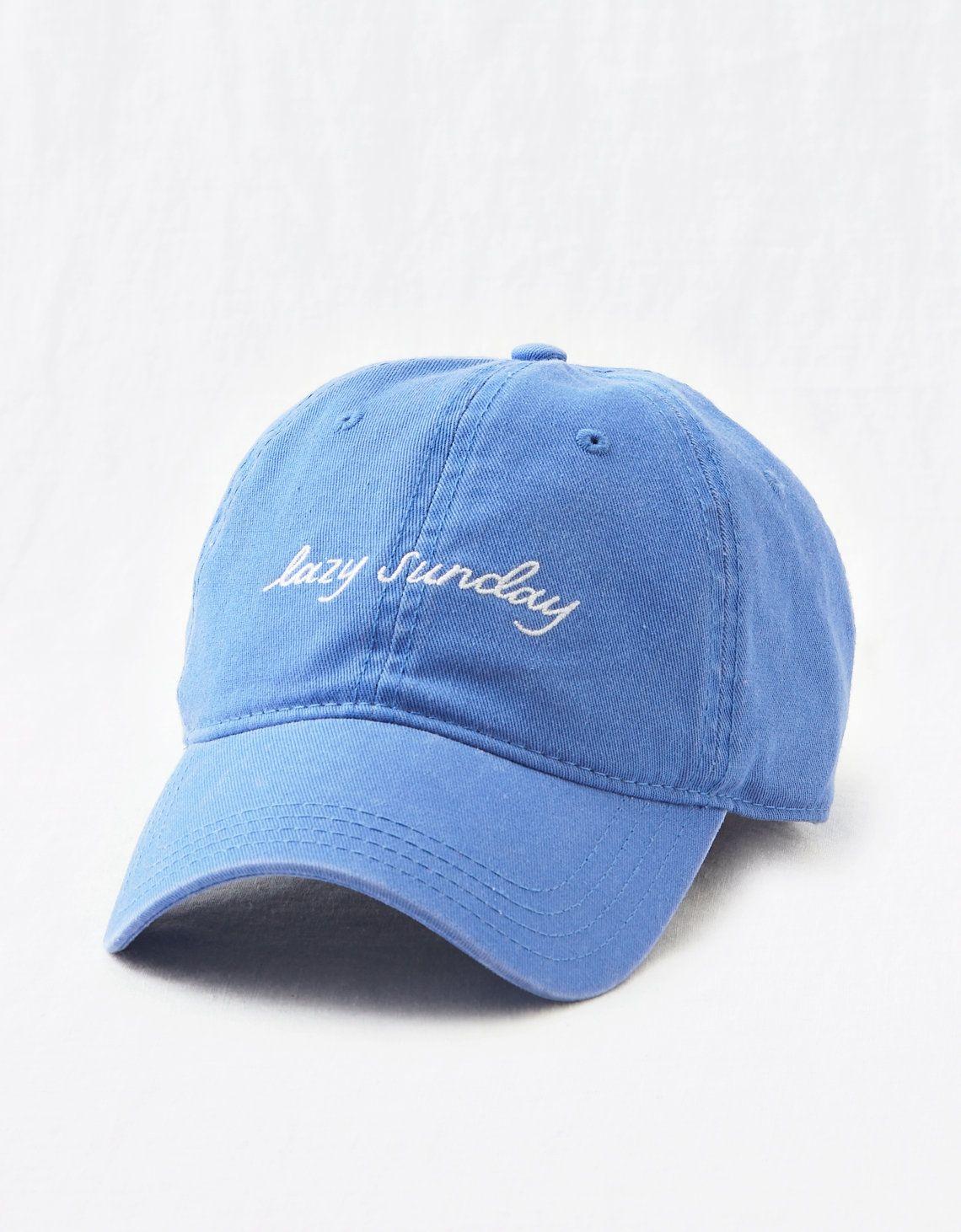 Aerie Baseball Hat in 2019 Baseball hats, Hats, Sweaters
