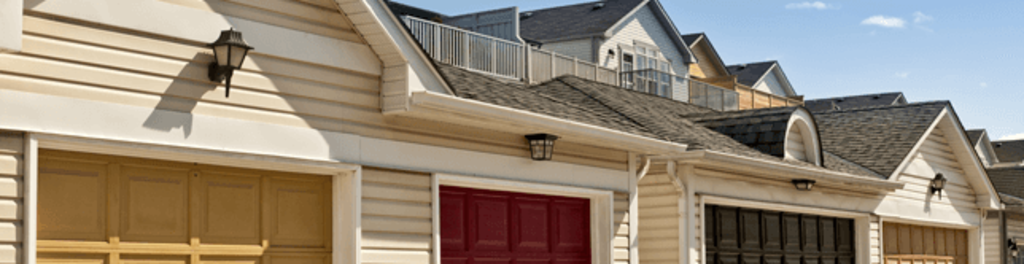 Find investment information and connect with Canadian Garage door Repair Langley Bc a Langley & Find investment information and connect with Canadian Garage door ... pezcame.com