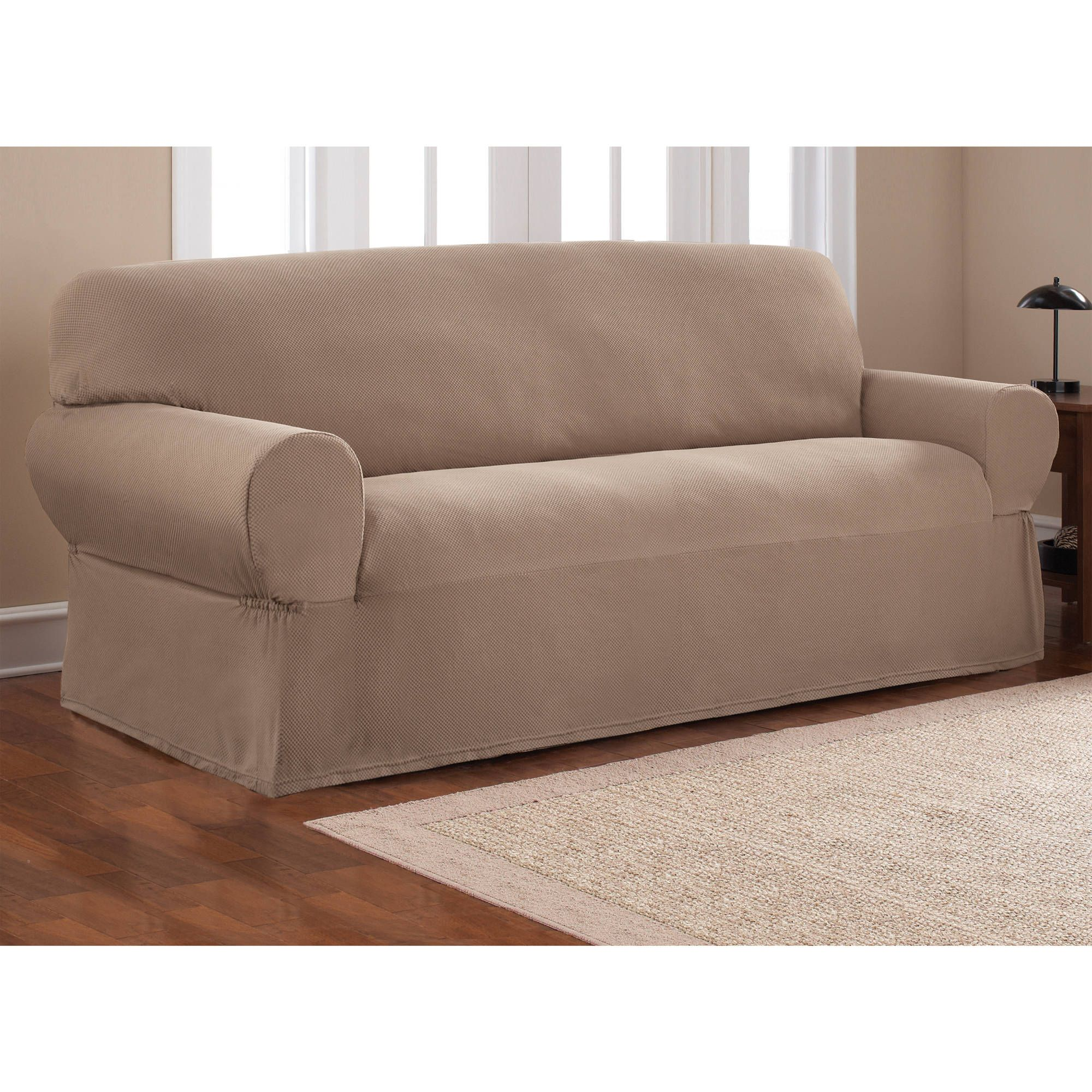 10 Target Sofa Cover Most Awesome As Well As Lovely Recliner Cover Sofa Covers Couch Covers