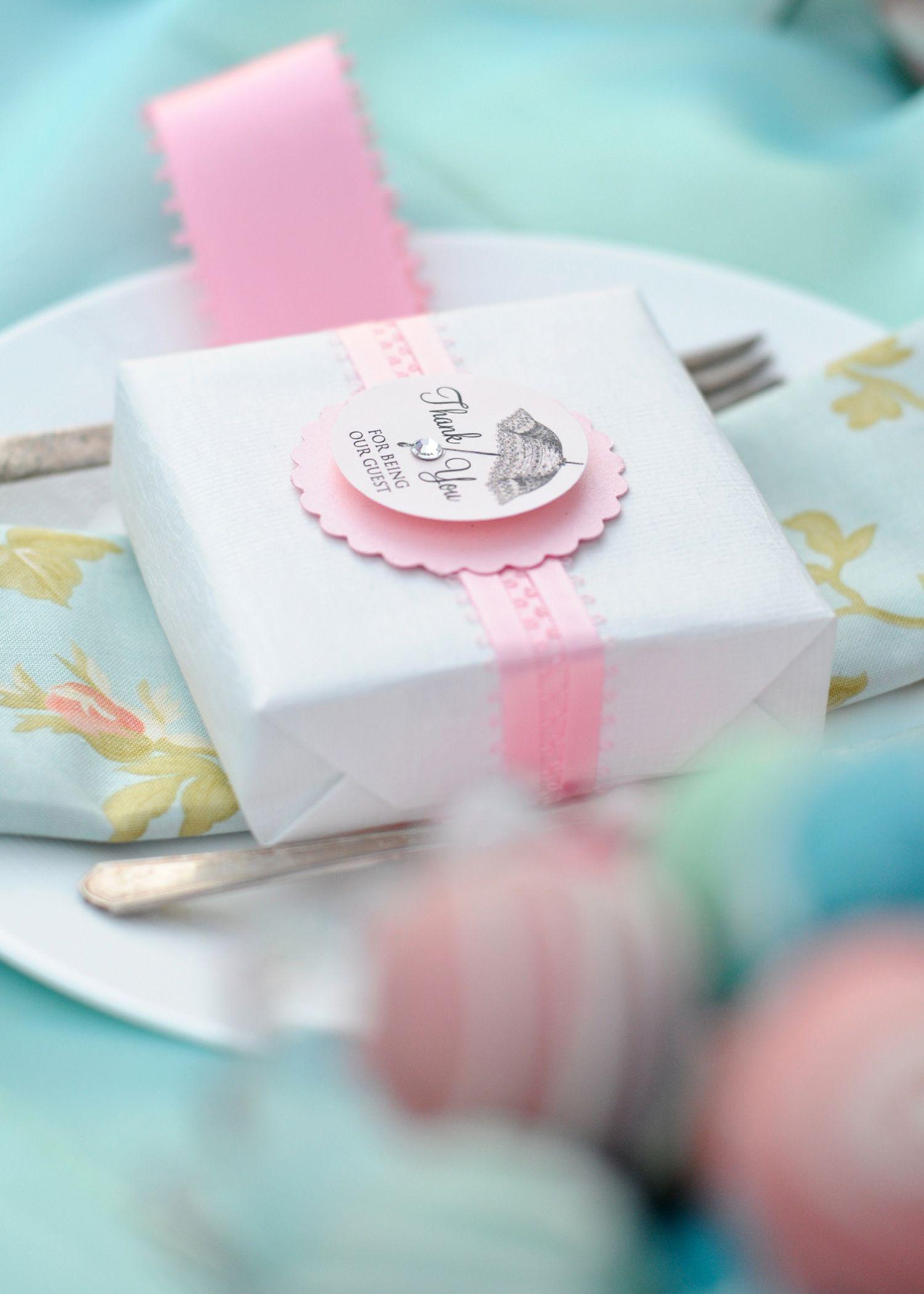 April Showers favor tag | Feeling Crafty | Pinterest | April showers ...