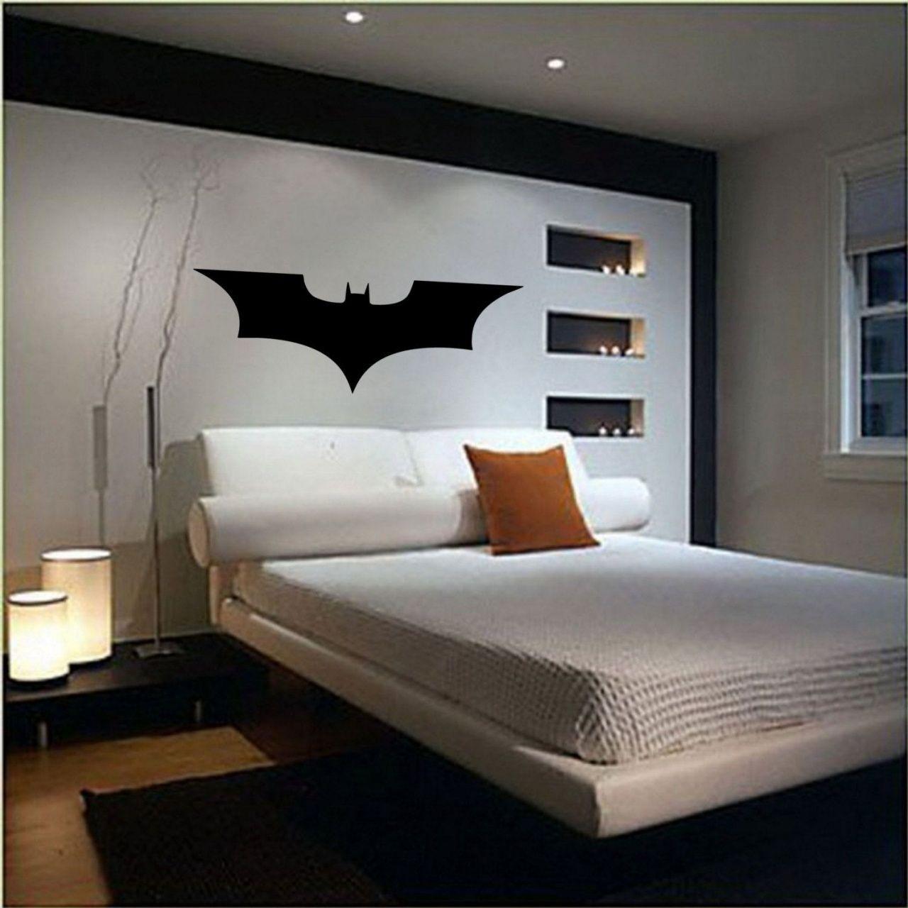 Batman Bedroom Set For Adults Home Decor Bedroom Home Decor Bedroom Design