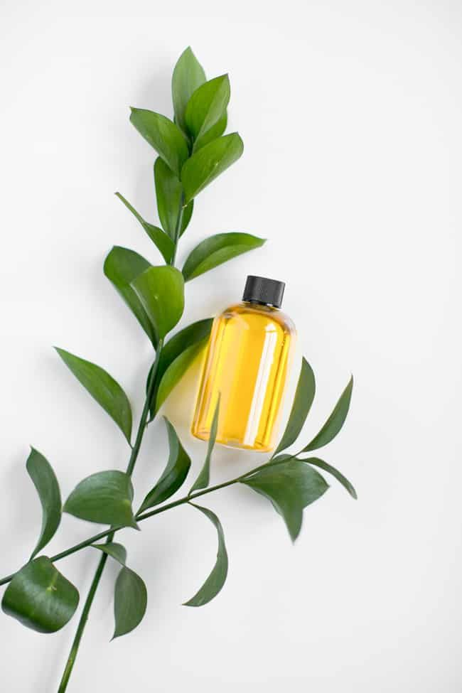 11 Carrier Oils Your Skin Will Love | HelloGlow.co