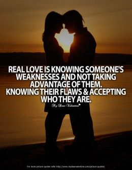 mature love quotes for him