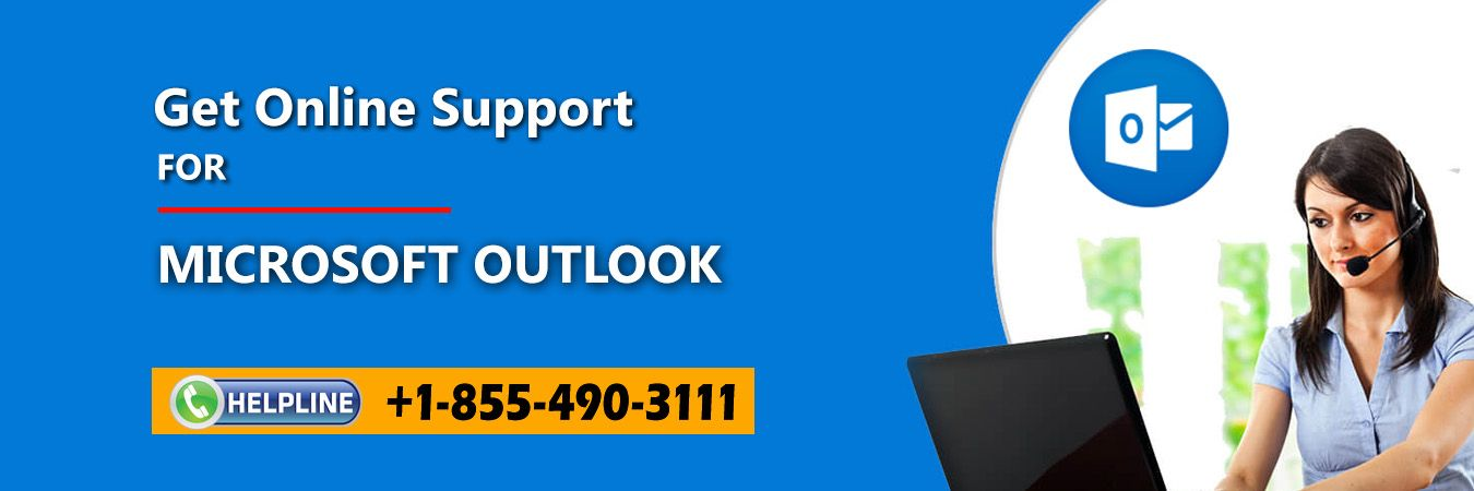 Are you looking for skilled technicians to fix microsoft