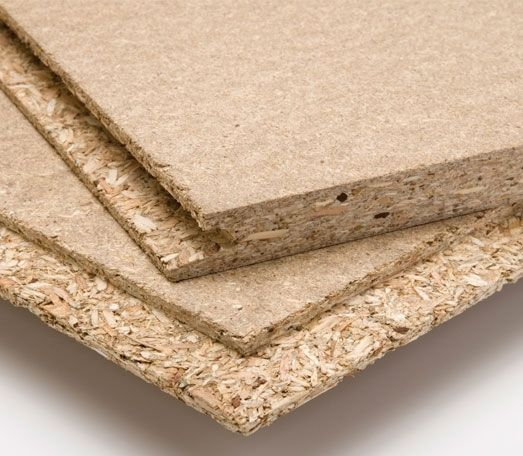 Pin By Sarah Ogilvie On Texture Chipboard