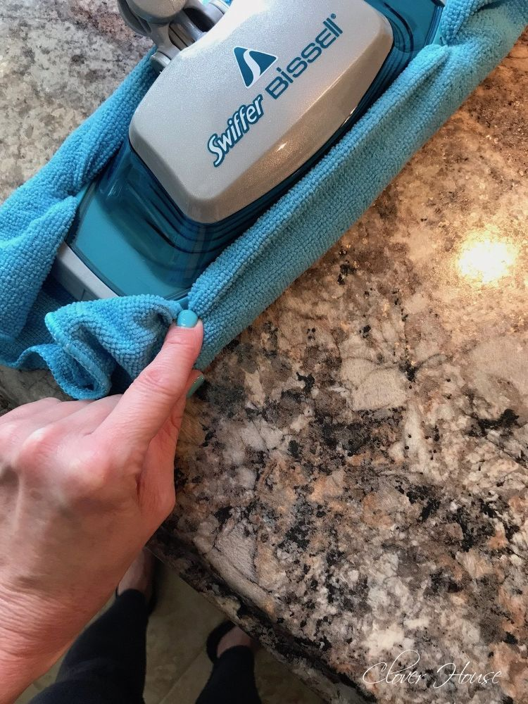 How To Make Your Own Steam Mop Pads Diy Mop Pads Steam Mop Cleaning Upholstery