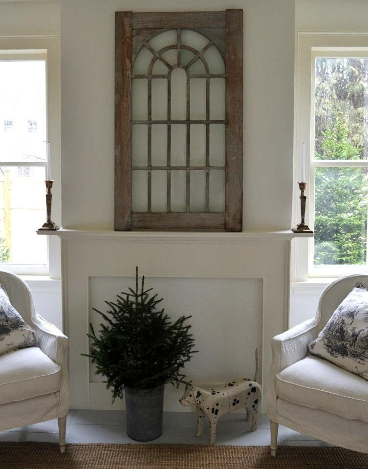 Terry John woods For your home Pinterest Decoracion interior