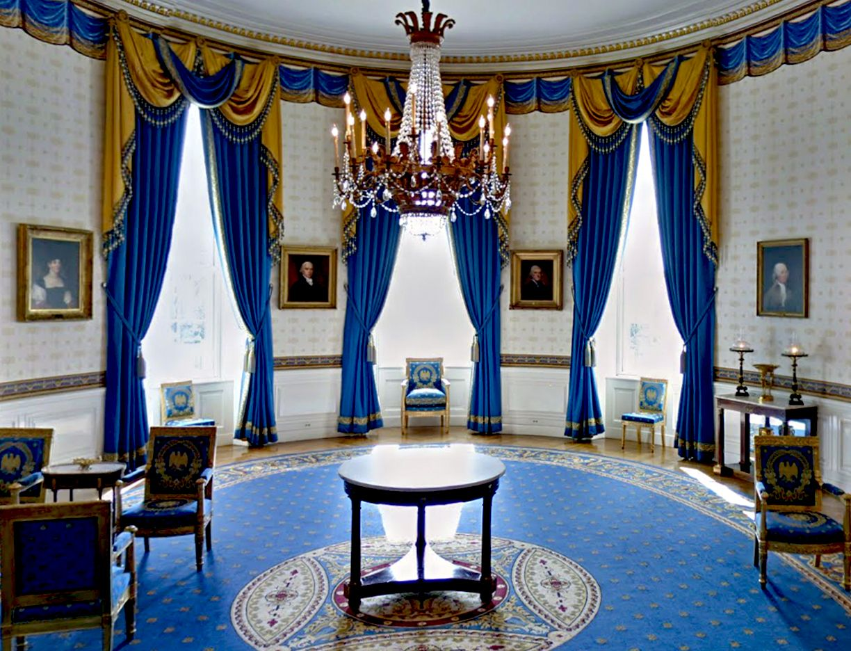 55b04b05fc9798950c49b5eb33f9bbf4 The Whitehouse Is The Official