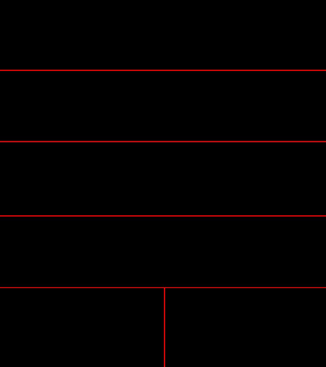 File Ugaritic Alphabet Chart Arabic Svg Wikimedia Commons Persian Tattoo Persian Calligraphy Art Alphabet Charts