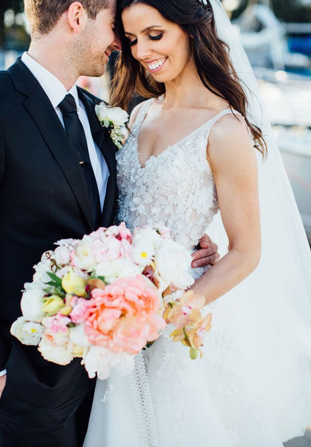 WA-steven-khalil-bridal-gown-wedding-dress-west-australian ...