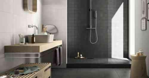 nice Idée décoration Salle de bain - awesome Idée décoration Salle