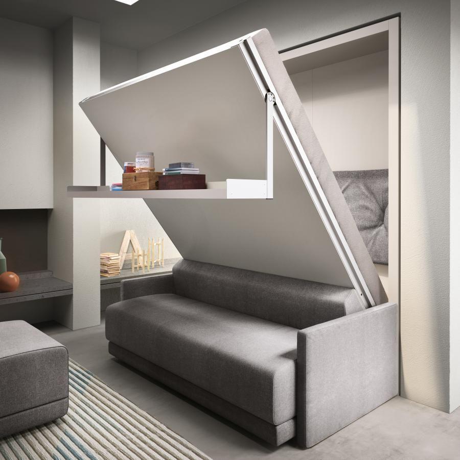 Designermöbel im von in 2020 Bequemes
