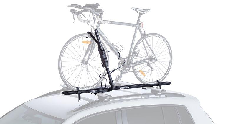 Rbc050 Hybrid Bike Carrier Rhino Rack Bike Kids Bike 29