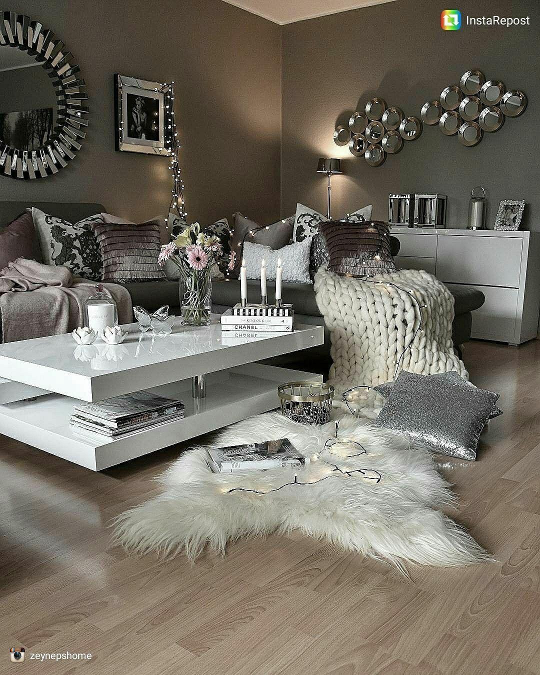 Epingle Par Jorge Cornejo Sur Decoracion Idee Deco Salon
